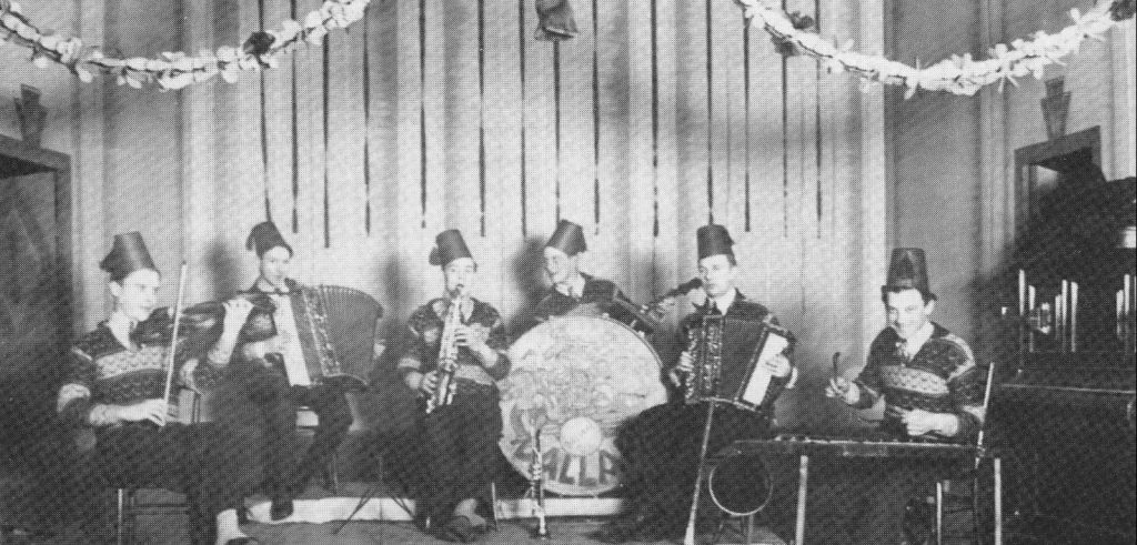 Dallape-yhtye