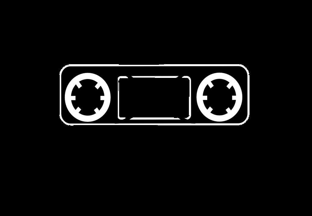 kasetti
